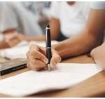Elaboração de Relatórios e Pareceres Técnicos na Administração