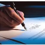 Elaboração e Gestão de Contratos