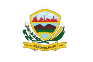 CONCURSO PREFEITURA DE NERÓPOLIS – GO 2016