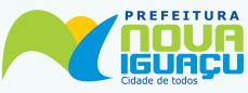 Concurso Público para Prefeitura Municipal de Nova Iguaçu/RJ
