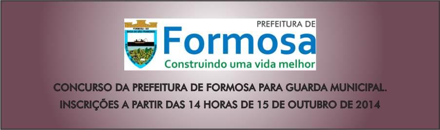 banner_formosa