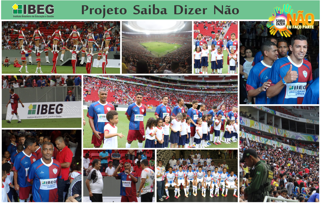 banner_Feliz_Natal