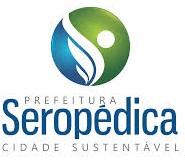 Concurso Público do Município de Seropédica/RJ – 001/2015