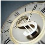Planejamento, Organização e Administração do Tempo