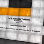 Projeto Cigano